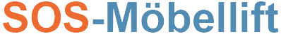 sos-moebellift-logo
