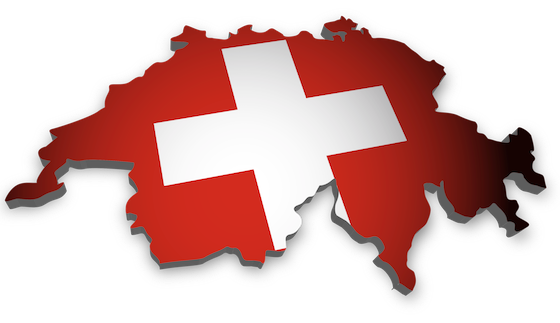 Möbellift, Zügellift, Umzugslift, Umzug Oberurnen, Fassadenlift, Glarus