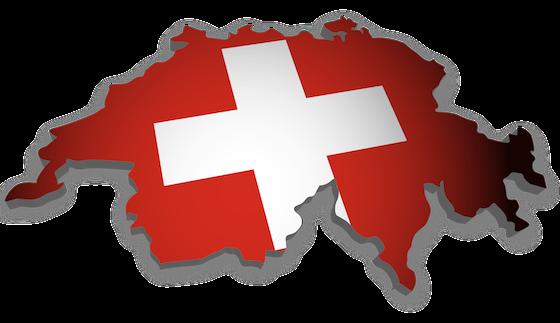 Möbellift, Zügellift, Umzugslift, Umzug St. Gallen, Fassadenlift